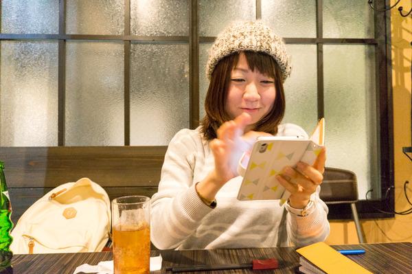 枚方市駅飲み企画-42