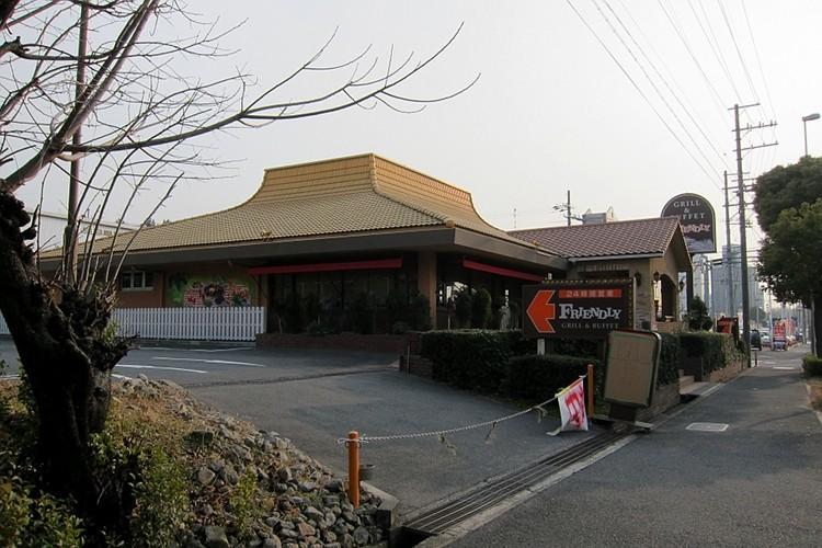 20110205IMG_0424