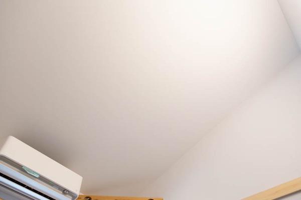 創建工房-20070232