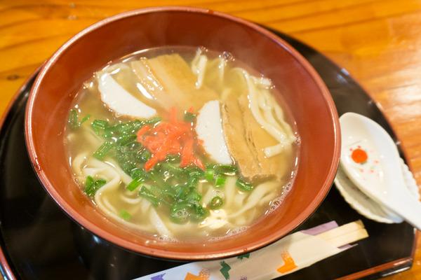 沖縄料理 かりゆし-11