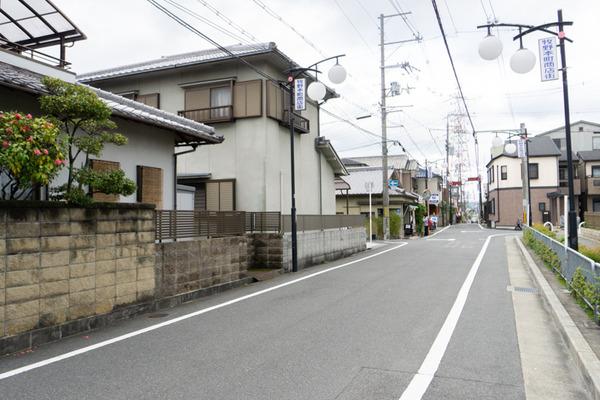カフェプティ(小)-13