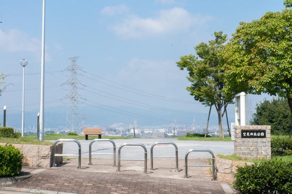 20171010津田サイエンスヒルズ-8