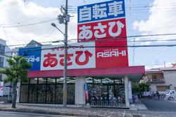 船橋本町2-73