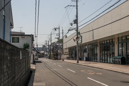 阪急ダイソー-1405078