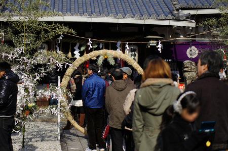 片埜神社130101-08