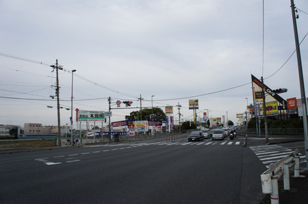 1211041号線の歩道01
