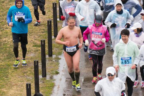 寛平マラソン-15030109