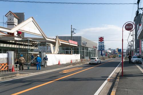 日産大阪枚方西店-15021005