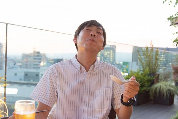 20170724_T-SITE飲み取材_恵比寿京鼎樓-37