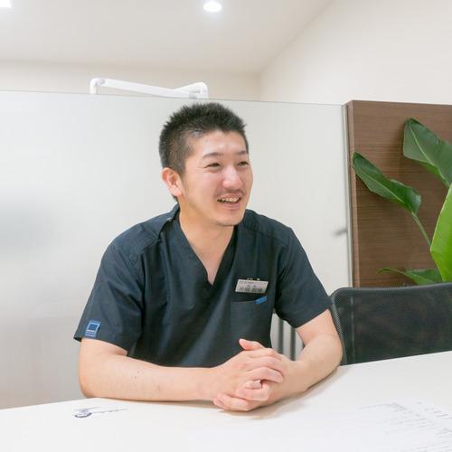 かたおか歯科クリニック-9