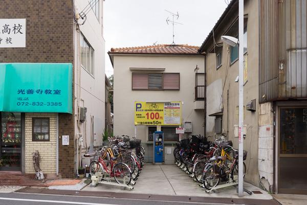 光善寺駅周辺-1611171
