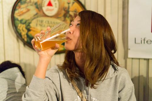 枚方ビール-11