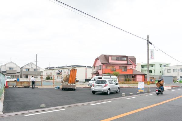 20170911甲斐田東町-5