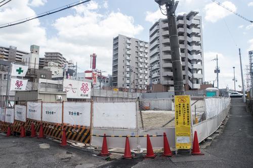 京阪ザ・ストア-1406234