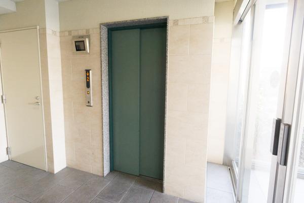 野村工務店-105