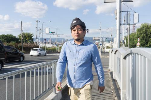 枚方大橋-15101421