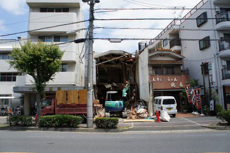 薩摩の牛太20120626112241