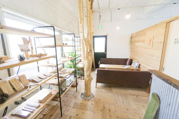 green建築工房-1