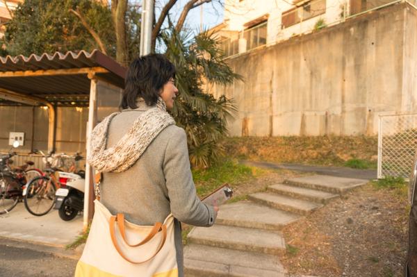 藤阪まちブラ-153