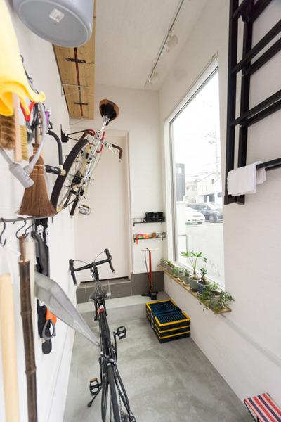 野村工務店-92