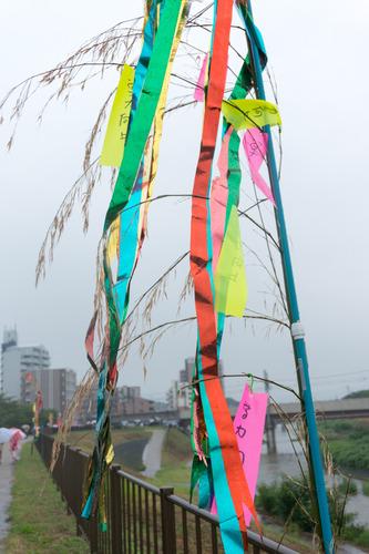20150704七夕祭り-65