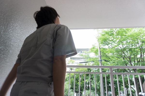 ハウスプランナー匠建×三矢団地-1