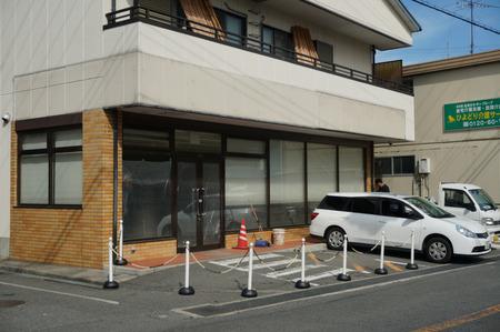 セブンイレブン枚方村野駅前店130720-04