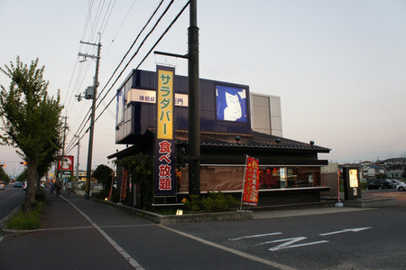 121031星乃珈琲店20
