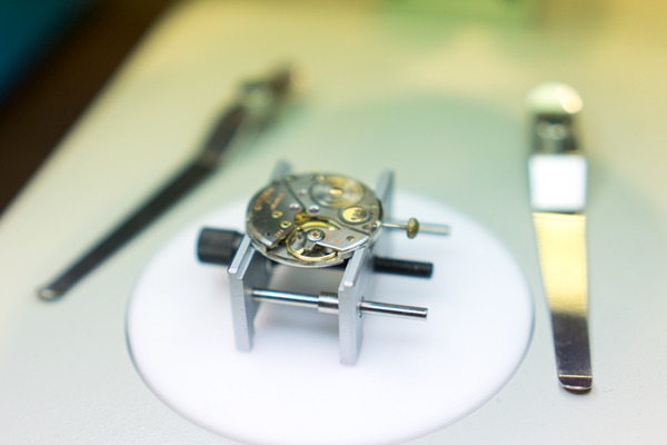 ひらかた時計宝石修理研究所-16