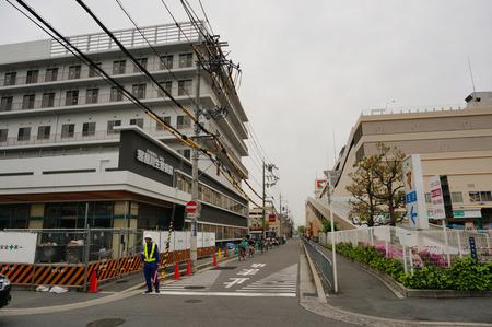 寝屋川生野病院130430-06