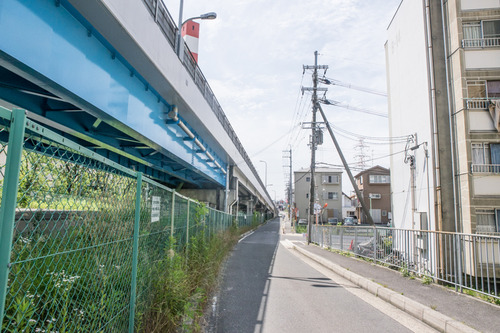 カンソ-田口-1406037