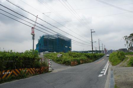 中村病院20120724101033