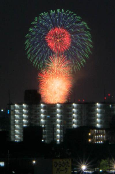 淀川花火-1808043