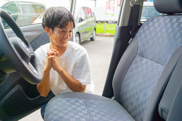 kamitake_小-20200804-59