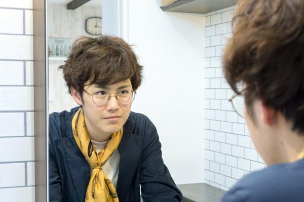 匠建枚方Tさま邸インタビュー-27