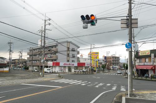 船橋本町-15051907