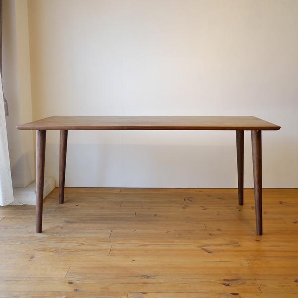 ②Dテーブル