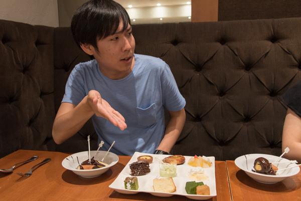 ホテル京阪1-444