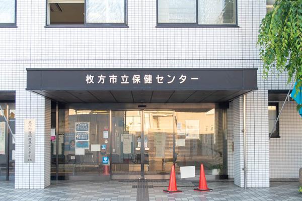 医師会館-2005287