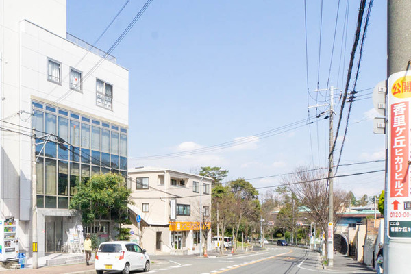 なごみ-2003197