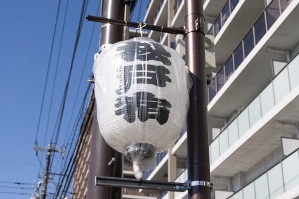 松戸-49