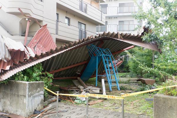 台風21号3-18090547