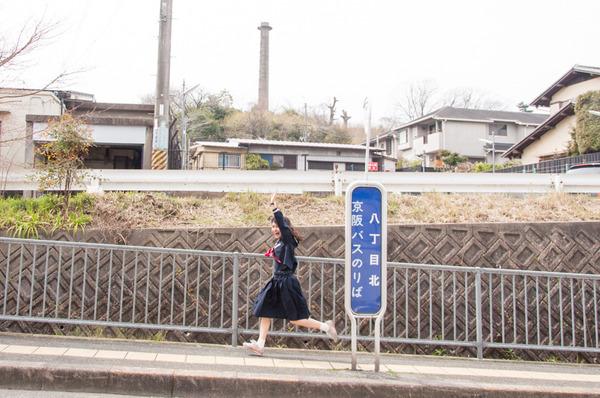 坂道ダッシュ-101