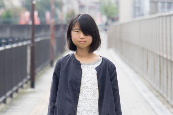 ヒラカタがお-1611018