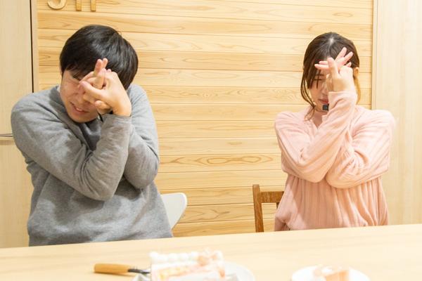 20190318_京阪百貨店_標準小-361