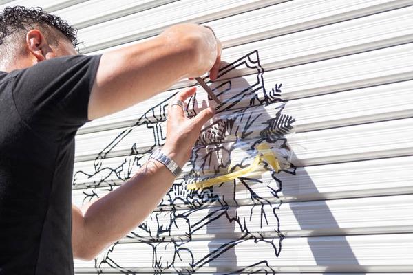 カトウ塗装-20083115
