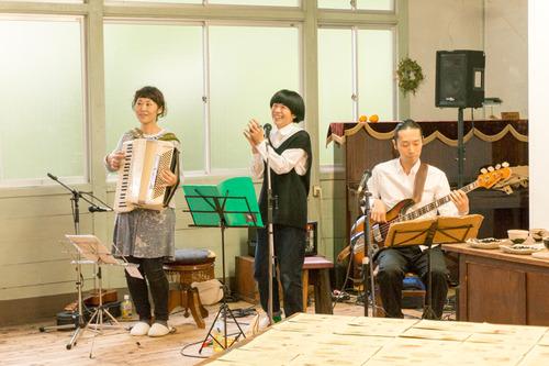 桜花祭2015-102