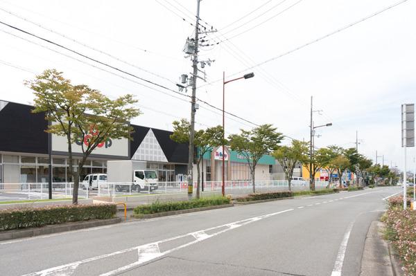 20170919京田辺-5
