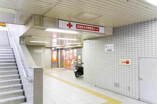 献血-15112504