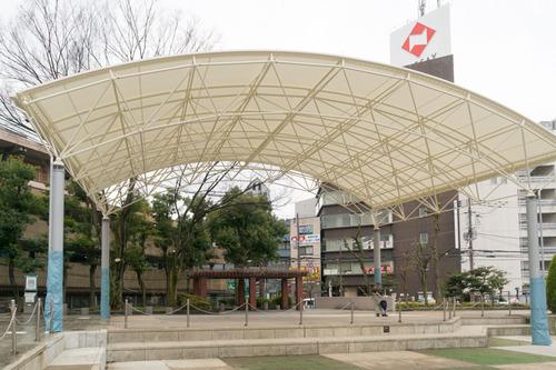 岡東中央公園-15030903